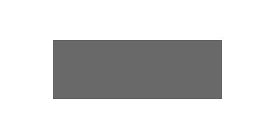 Poligon-black