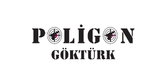 Poligon-hover---