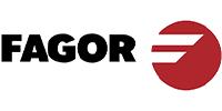 fagor-hover