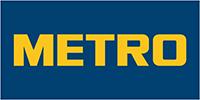 metro-hover