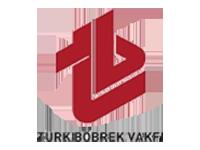 türk-bobrek-vakfi-hover-