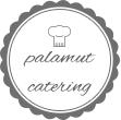 palamut-logo-siyah