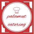 palamut-logo